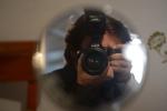 La Fotografia. L'occhio, la mente, il cuore. (da HCB)