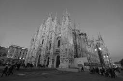 Duomo03